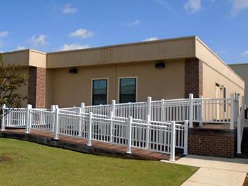 modular buildings for sale, modular building for rent