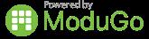ModuGo Logo